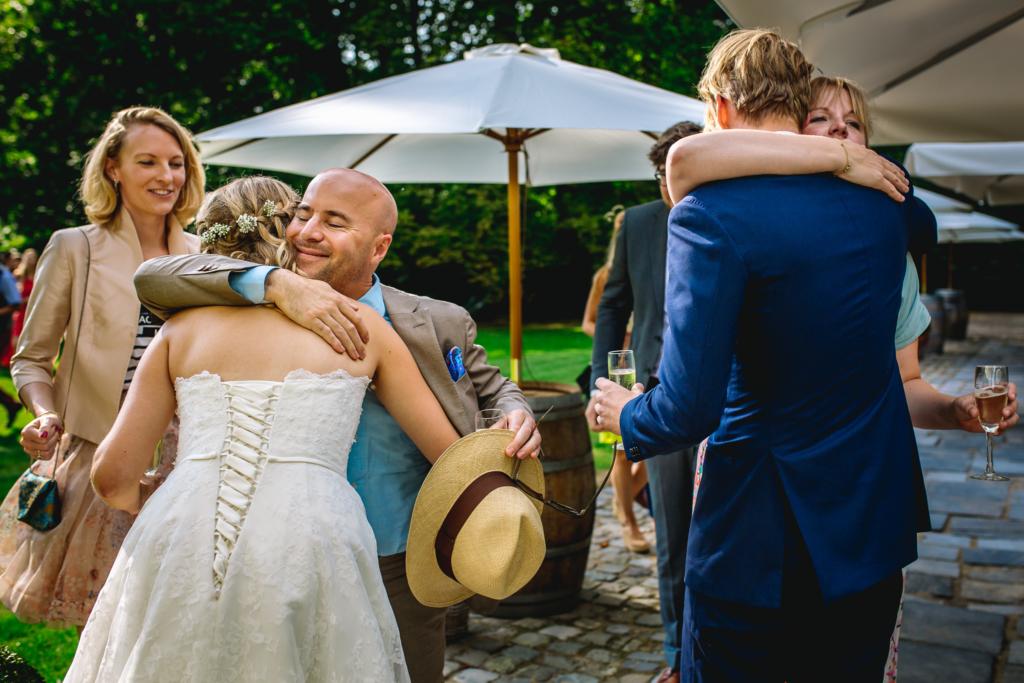 bruidsfotografie breda