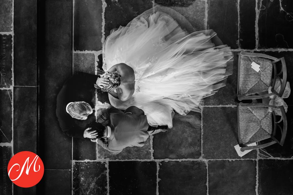 Beste Bruidsfotograaf van Nederland