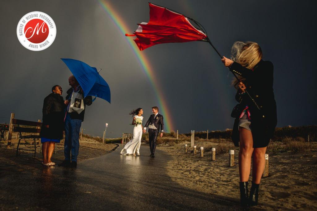 workshop bruidsfotografie gevorderden