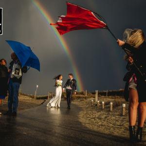Top 100 beste trouwfotograaf wereldwijd