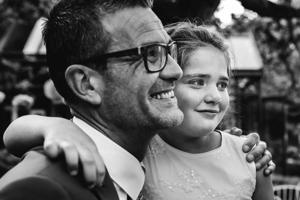 bruidsfotograaf brabant
