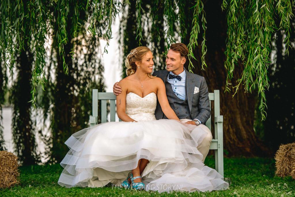 Hoe Plan Ik Mijn Bruiloft 7 Tips Voor Het Plannen Van Je