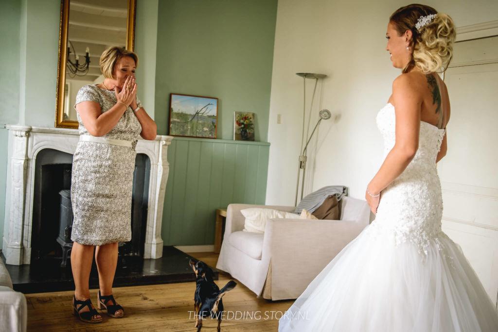 Hoe plan ik mijn bruiloft