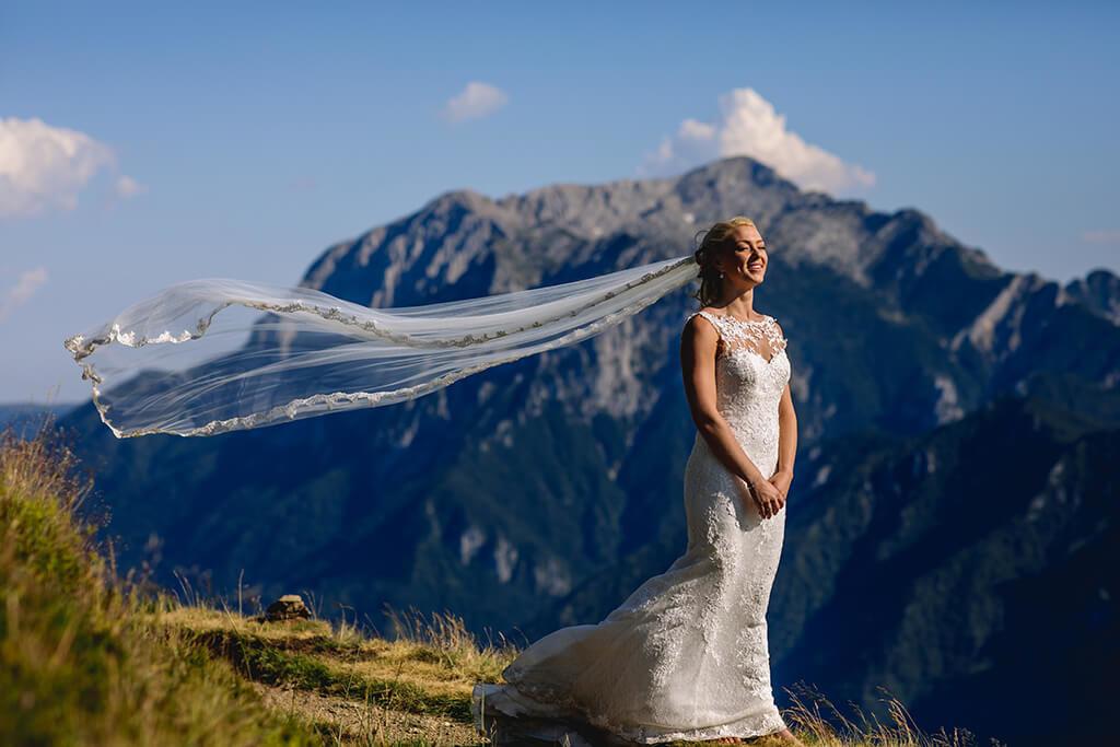 fotograaf bruiloft buitenland