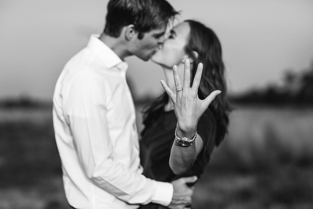 huwelijksaanzoek fotoshoot den haag