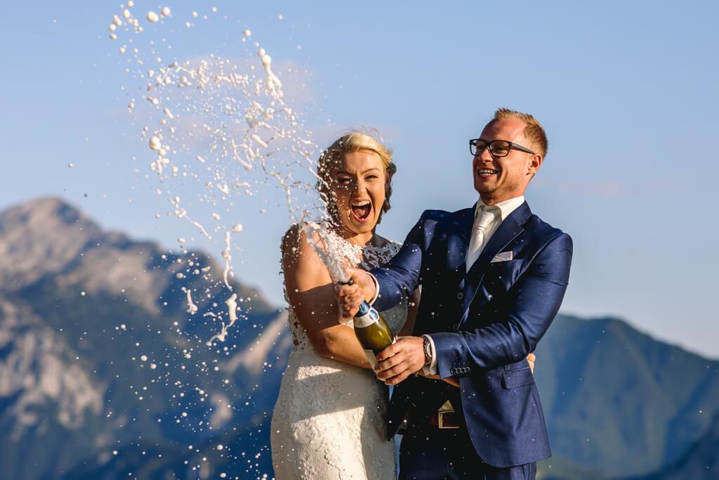 trouwen in italie