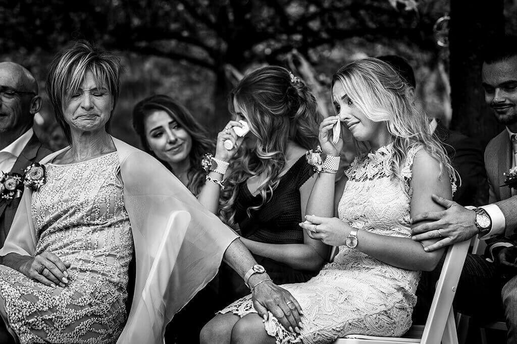 trouwen in noord frankrijk