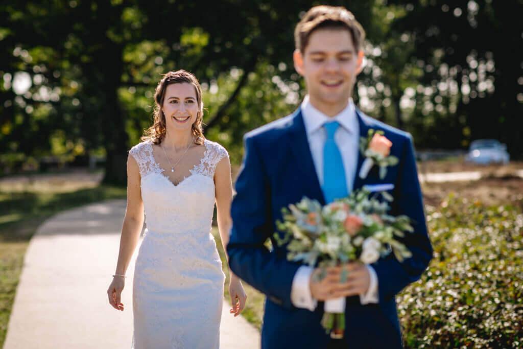 bruidsfotograaf zwijndrecht