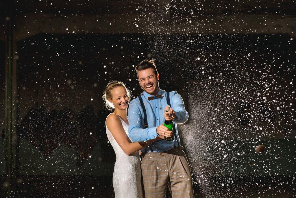 ik zoek een bruidsfotograaf zwijndrecht