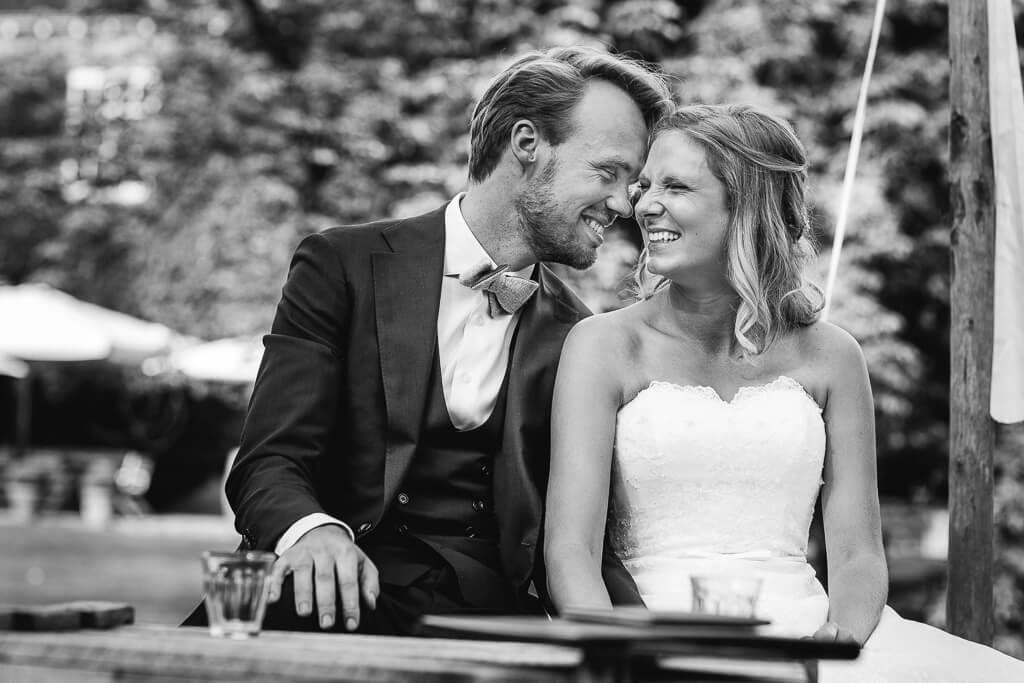 trouwen in dordrecht geniet