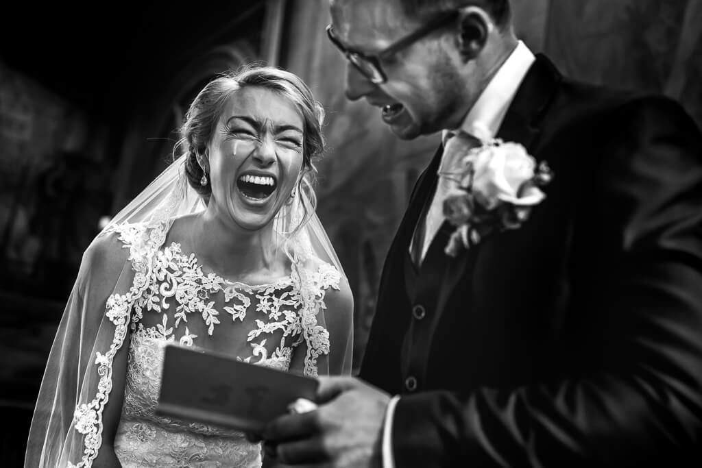 trouwen in dordrecht persoonlijke trouwceremonie