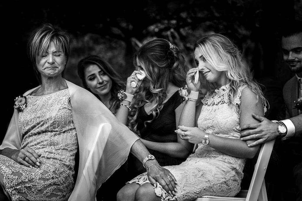 trouwen in rotterdam twee fotografen op je bruiloft