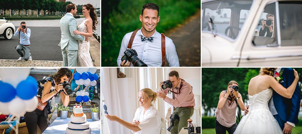 bruidsfotograaf brabant the wedding story