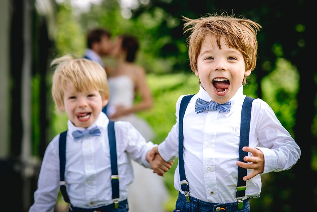 spontane bruidsfotografie brabant