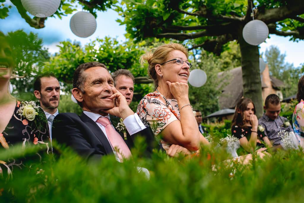 trouwlocatie de Vlaamsche Spijcker Dongen