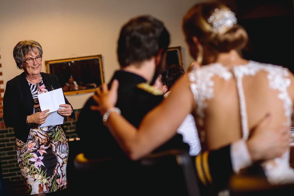bovendonk bruiloft