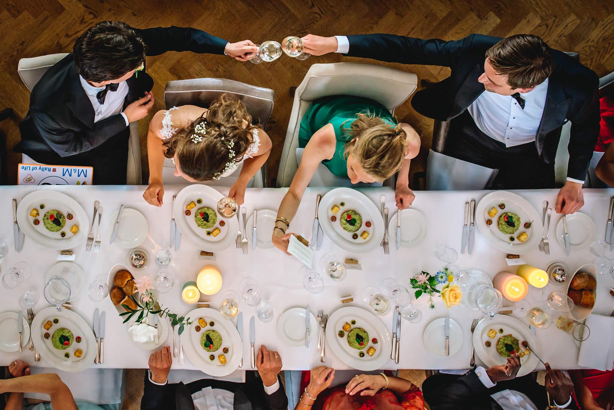 The Wedding Story weddings 01
