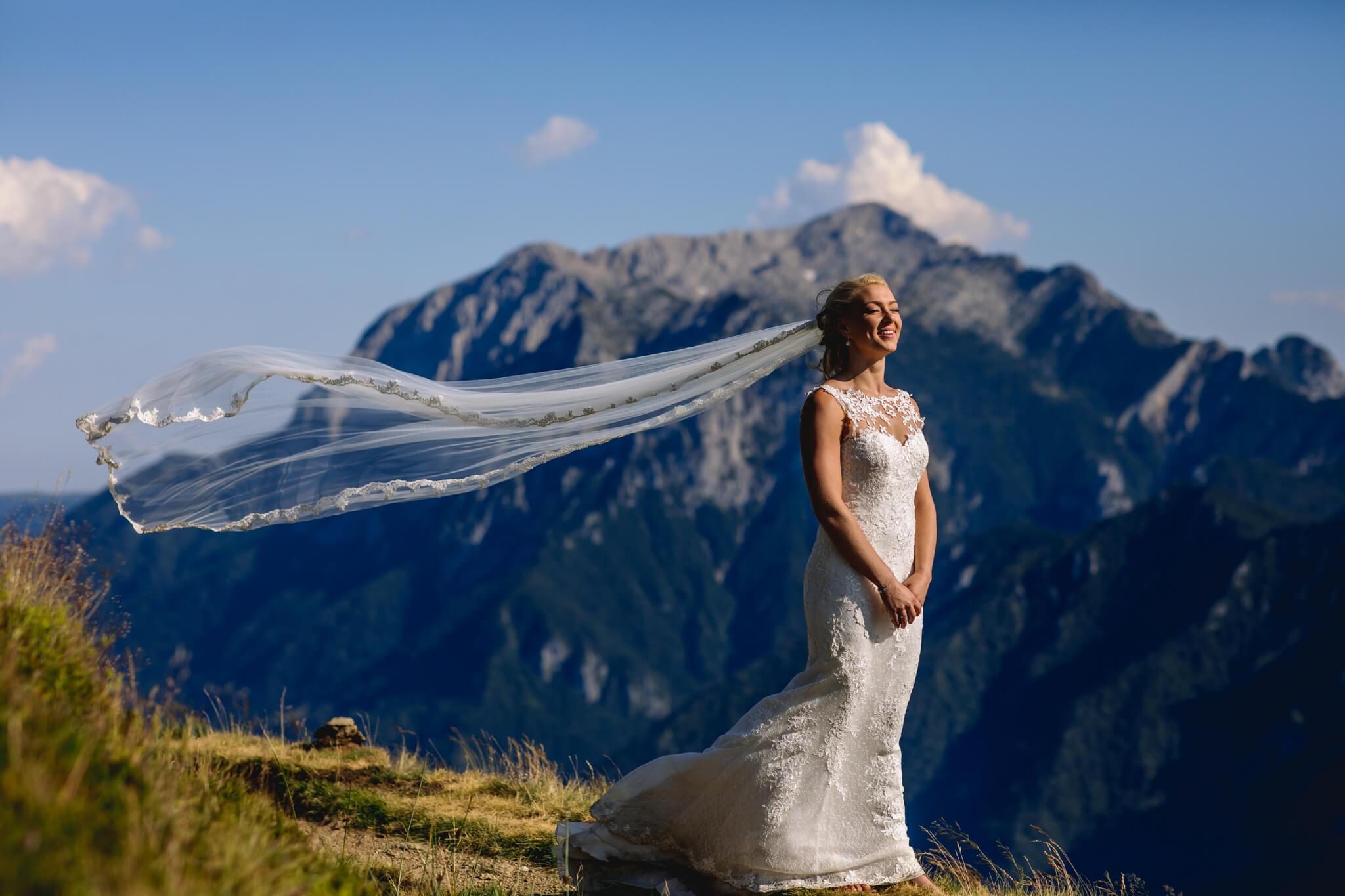 The Wedding Story weddings 02
