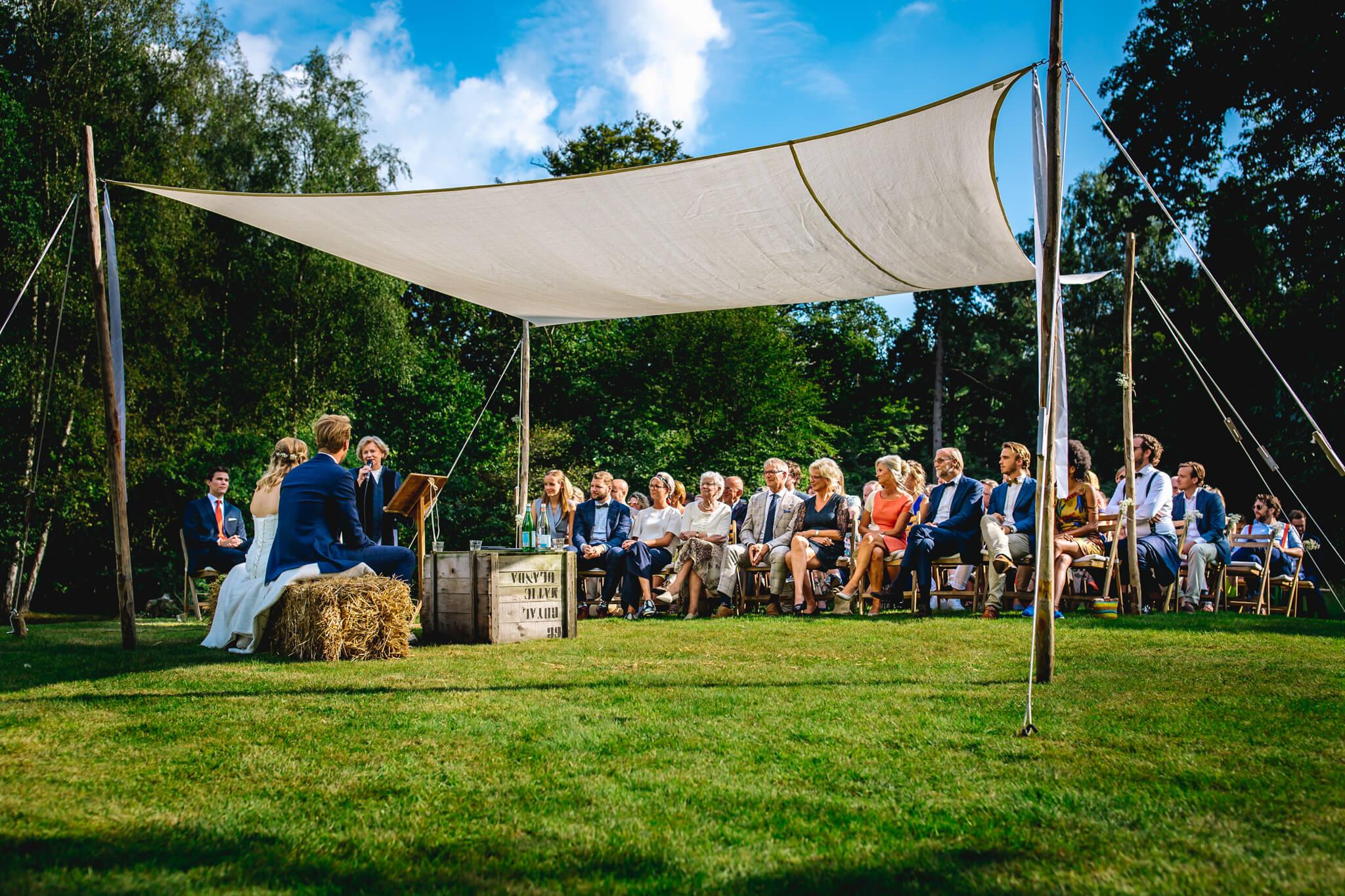 The Wedding Story weddings 03