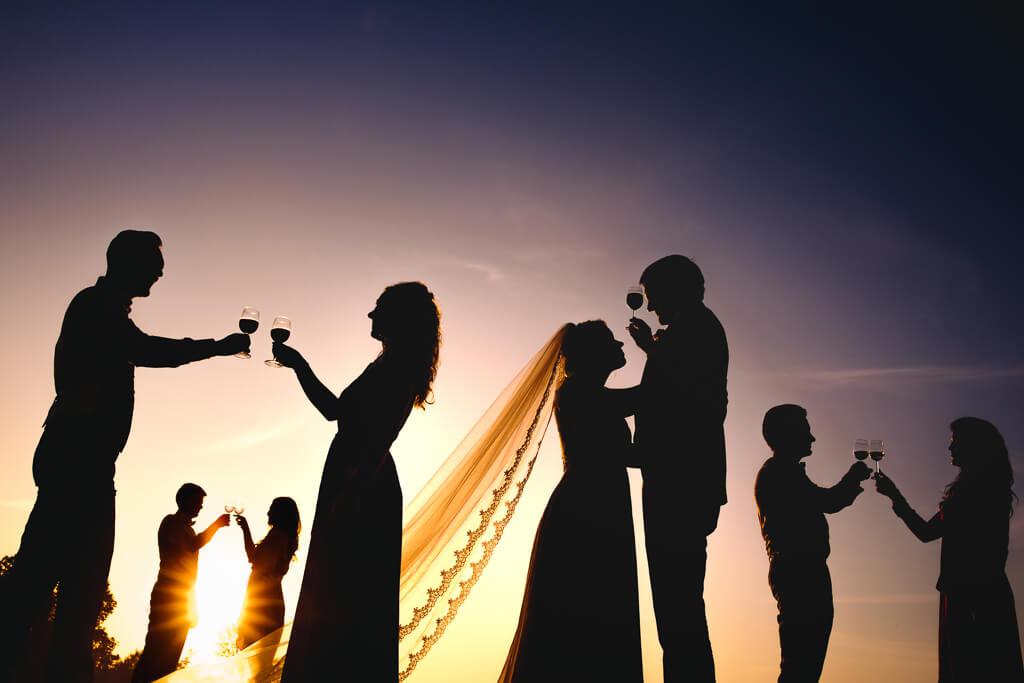 Nominatie bruidsfoto award 2020